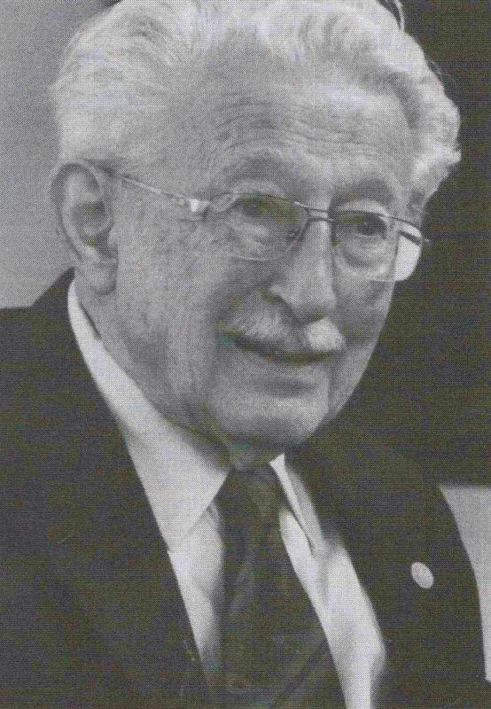 dr. Dénes György 2
